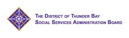 DTBSSAB-Logo
