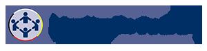 MSDSAB Logo