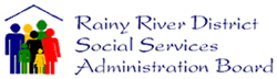 RainyRiver-logo